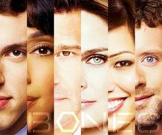i love their eyes <3