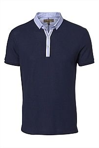 Something for the hubby! Tees, Shirts, Polo Shirt, Mens Tops, Clothes, Christmas, Fashion, Outfits, Xmas
