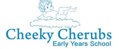 Cheeky cherubs early learnig center for all your childcare needs on 021 4289691