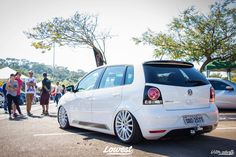 Volkswagen Polo, Vw, Cars And Motorcycles, Golf, Culture, Vehicles, Life, Delicate Feminine Tattoos, Delicate Tattoo