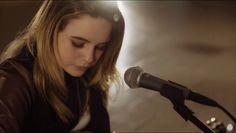 Photograph - Ed Sheeran (Boyce Avenue feat. Bea Miller acoustic cover) o...