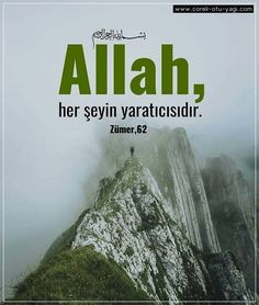 Istanbul, Islam, Instagram Posts, Asd, Nirvana, Pictures