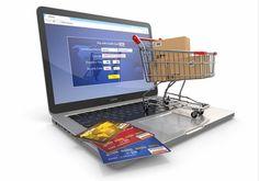 Falta de infraestrutura vai prejudicar os clientes de comércio eletrônico