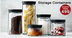 OyeKitchen.com Storage Containers, Popcorn Maker, Utensils, Coffee Maker, Kitchen Appliances, Cooking, Tools, Coffee Maker Machine, Diy Kitchen Appliances