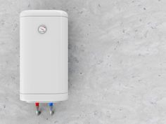 The tankless water heater in winter may fail to work if not insulated. To repair it in Oklahoma City, you can call professionals from Red Plains Plumbing. Water Heating Systems, Water Systems, Solar Water Heater, Water Heaters, Plumbing, Essex Street, Benjamin Franklin, Heat Pump, Boiler