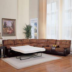 Sofa Bed, Couch, Coaster Fine Furniture, Home Furnishings, Coasters, Public, Home Decor, Sleeper Couch, Sleeper Sofa