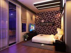 Accolade Place - Bedroom Area #condoForSale #realEstate #manilacondo www.mymanilacondo.com Quezon City, Manila Philippines, Luxury Condo, Condos For Sale, Walk In Closet, Condominium, Sweet Home, Real Estate, Bedroom