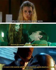 From the Timelord's archive. Doctor and his companions traveling through time and space. /// lol Best Doctor Who quotes Fandoms Unite, Dr Who, Tardis, Serie Doctor, Supernatural, Harry Potter, Don't Blink, Torchwood, Film Serie