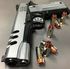 The 1911 is like a Glock, but for men. For more than 10 decades the Colt Government Model 1911 has been without challenge the most recognized, most imitated, most influential, and most used semiautomatic handgun in the world. Some call it the best pistol ever. It is to autoloaders what the Colt Sin
