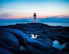 Halifax Flickr