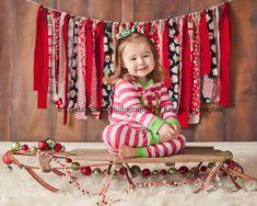 25 Days of Christmas Ideas - krystal clear photo by krystal covington