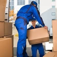 Optimove Removalists Wynnum offers you outstanding relocations. Hire our Wynnum removalists now to get fantastic customer service and enjoy moving day! Office Moving, Moving Day, Furniture Removalists, Long Distance Movers, Best Movers, Relocation Services, Moving Boxes, Packers And Movers, Moving Services