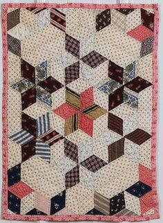 Stella Rubin Antique Quilts and Decorative Arts Old Quilts, Strip Quilts, Antique Quilts, Barn Quilts, Small Quilts, Mini Quilts, Vintage Quilts, Antique Crib, Primitive Quilts