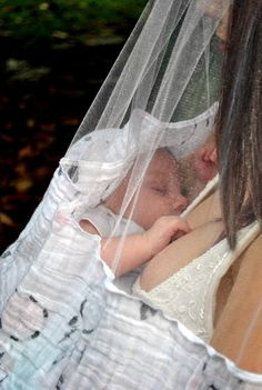 Breastfeeding veil nursing cover breastfeeding cover up