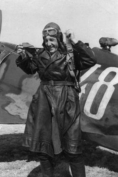 Цвета советской Авиации! : Форум моделистов