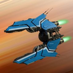 ArtStation - Spaceship A Day Andrew Hodgson Spaceship Art, Spaceship Design, Concept Ships, Concept Art, Stargate, Scrap Mechanics, Futuristic Cars, Futuristic Vehicles, Starship Concept