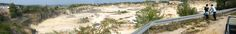 Stones are taken from Solnhofen Quarries