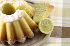 http://www.nonsprecare.it/ricetta-torta-limone-soffice