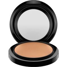 Mineralize Skinfinish Natural by MAC Concealer, Mac Bronzer, Mac Cosmetics, Silber Make-up, Tages Make-up, Pele Natural, Natural Face, Natural Light, Natural Makeup