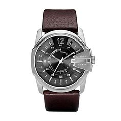 Diesel Herren-Uhren DZ1206 Koop nu Beste Diesel Herren-Uhren DZ1206 goedkoop. und Diesel Herren-Uhren DZ1206 Preise in DEUTSCH. speciale aanbieding >>> Klicken Sie hier Wenige Monate, sahen wir eine Menge Leute tragen, oder mit diesen Produkten. unserer Meinung nach, ist dieses Produkt auf jeden... http://uhrenbewertung.info/diesel-herren-uhren-dz1206/