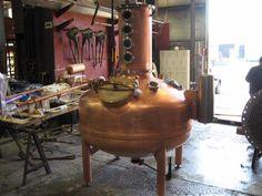 ... ' ~ on Pinterest   Copper still, Whiskey still and Moonshine still