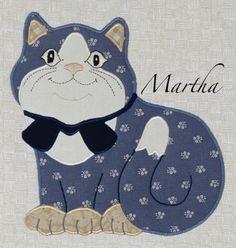 Martha.jpg (475×500)
