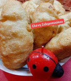 Το γλυκό της Δαμασκού. Το τέλειο πολίτικο σάμαλι! - Χρυσές Συνταγές Baked Potato, Potatoes, Baking, Vegetables, Ethnic Recipes, Food, Potato, Bakken, Essen