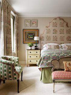 Home Bedroom, Bedroom Decor, Interior Decorating, Interior Design, Beautiful Bedrooms, Interior Inspiration, Decoration, Shabby, House Design