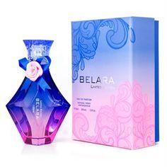 Alcohol Content, Fragrance Parfum, Perfume Bottles, Blog, Perfume Bottle, Blogging