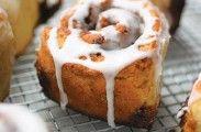 Cinnamon Rolls    http://www.americastestkitchenfeed.com/bake-it-better/2012/04/secrets-to-beautiful-cinnamon-rolls/
