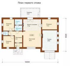 проекты небольших двухэтажных домов 6 НА 9 МЕТРОВ ДЛЯ КРЫМА: 10 тыс изображений найдено в Яндекс.Картинках