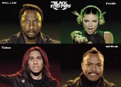 the-black-eyed-peas-wallpaper-by-pepolina-png