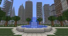 Minecraft Xbox Texture Pack Download