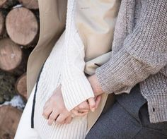 Stay comfy and cozy with knits from @bananarepublic.