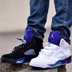Jordan shoes (Retro Air Jordan Shoes)are popular online, not only fashion but also amazing ---- #jordan #shoes The best gift
