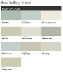 Image result for benjamin moore gray hound on pinterest