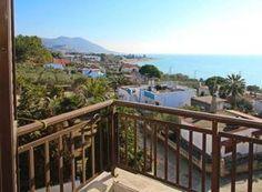 Διαμέρισμα 50 τ.μ. προς πώληση Καριανή (Ορφανό) 4994906_1  | Spitogatos.gr