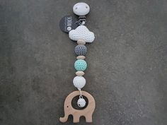Baby Knitting, Crochet Baby, Baby Shower Parties, Shower Party, Baby Teethers, Wood Toys, Pretty Little, Etsy, Anton