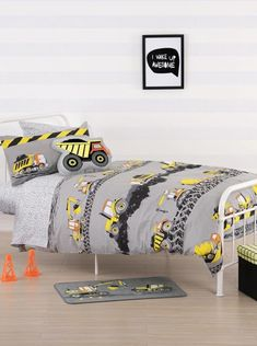 Bed Linen Design, Bathroom Kids, Cushions, Pillows, Duvet Cover Sets, Linen Bedding, Comforters, Create Your Own, Pillow Cases