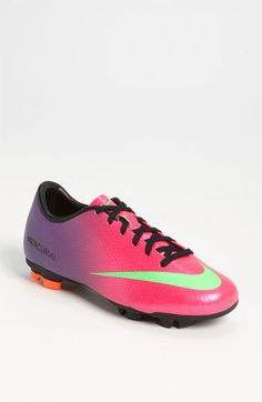 Soccer cleats!!! | Soccer wants | Pinterest | Soccer, Shoes and ...