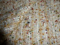 Studio Donegal Handwoven Irish Wool Scarf Muffler Handcrafted Tweed Donegal, Wool Scarf, Tweed, Hand Weaving, Irish, Studio, Womens Fashion, Painting, Accessories