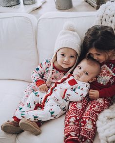 I cannot wait to have kids and dress them according to the holidays :)