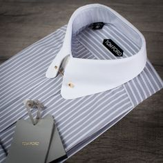 New arrivals: Tom Ford shirts  www.malfordoflondon.com  #menswear #malfordoflondon #shirts