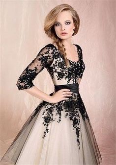4a40df7885 75 Best Evening gowns images