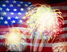 Clip Art Free 4th Of July Clip Art stock illustrations and clip art on pinterest free july 4 happy 4th of july