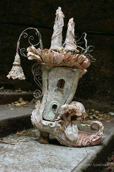 fairy schoen om in te wonen