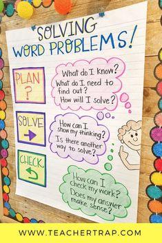 Pin for later! #problemsolvingskill #definecriticalthinker #definingcriticalthinking #criticalsynonym #definecritic