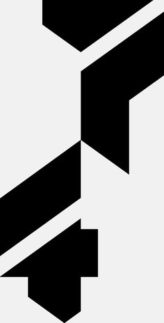 Nestival Numerals – Bespoke lettering on Behance