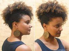 cabelo crespo - Pesquisa Google