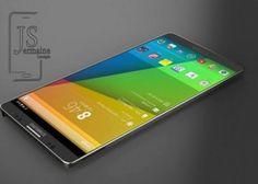 El Samsung Galaxy Note 4 podría presentarse antes de la IFA de Berlín